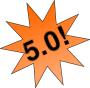 Webová revoluce: Drupal 5.0