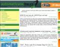 automatizace_hw.png