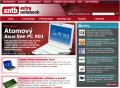extranotebook-ukazka.png