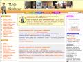 mojeskola.net.png