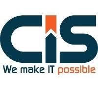 Cyber Infrastructure Pvt Ltd